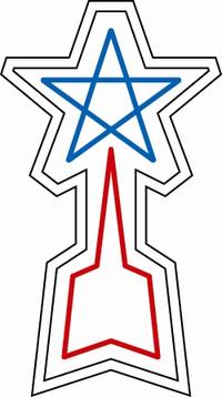 Star_mark_5
