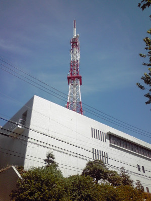 01_station