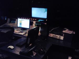 02_studio