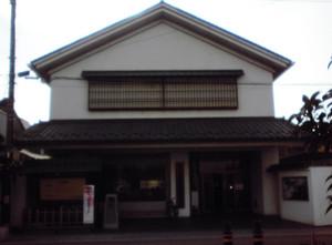 Photo_01