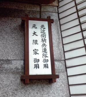 Photo_03